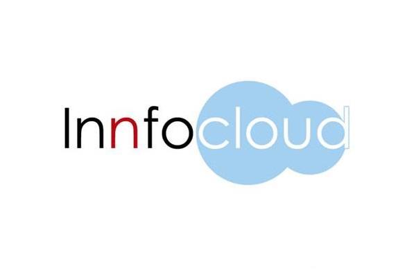 Innfocloud-grupocsm.com