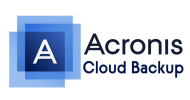 acronis_cloud_backup